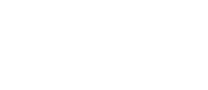 Georgia Charitable Care Network