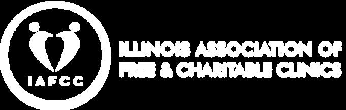 Illinois Association of Free & Charitable Clinics